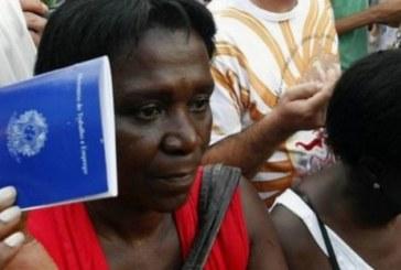 As mulheres e a reforma da Previdência: menos direitos, mais desigualdade