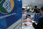 'Rombo das contas públicas não está na Previdência, nem nunca esteve'