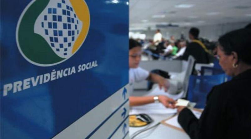 Especialistas criticam proposta de Bolsonaro sobre capitalização da Previdência