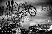 Ao menos 25 milhões de pessoas estão em risco de voltar à pobreza na América Latina, alerta ONU