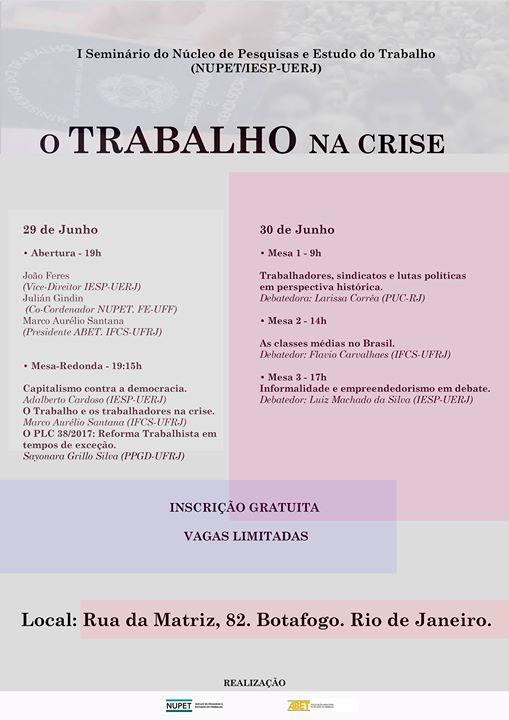 seminario-o-trabalho-na-crise-nupet-e-abet-1