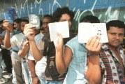País aguarda a política do governo para reduzir desemprego de 13,1 milhões