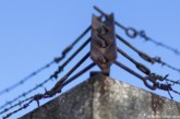 Organização denuncia campos de trabalho forçado na Ucrânia