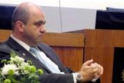 Reforma trabalhista oficializa fraude, diz procurador-geral do Trabalho