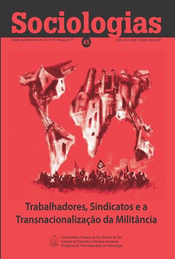 sociologias_19_45_350