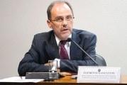 Reforma cria país de bóias-frias, diz diretor do Dieese