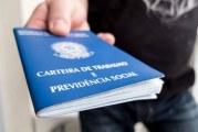 Reforma trabalhista: parcelamento das férias pode ser prejudicial à saúde