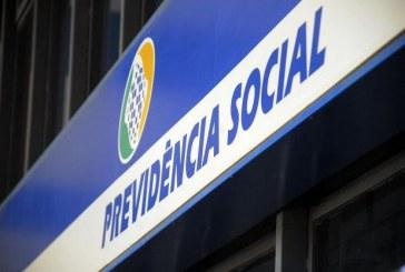 """""""A intenção do governo não é reformar a Previdência"""", alerta procurador da Fazenda"""