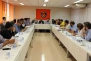 Centrais querem 'MP unitária' para contrapor a lei trabalhista
