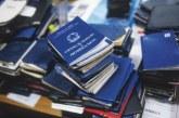 Ministério do Trabalho confirma: a reforma trabalhista é um desastre