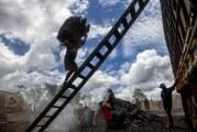 Reforma trabalhista dificulta combate ao trabalho escravo