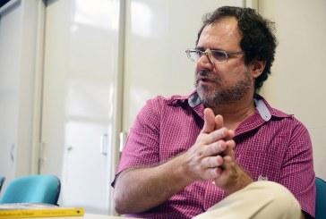 Militares e empresários minaram Justiça no Golpe, demonstra livro