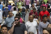 Com PDVs, governo demitiu mais de 50 mil nas estatais nos últimos anos