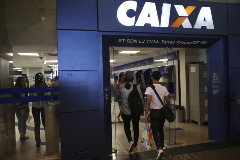 Normativa da Caixa indica fim de concursos e contratação de 'bancários temporários'