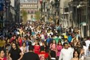 Reformas da Previdência falham na AL por não atacarem informalidade