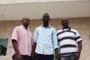 Crise econômica gera desemprego e dificuldades financeiras para imigrantes haitianos