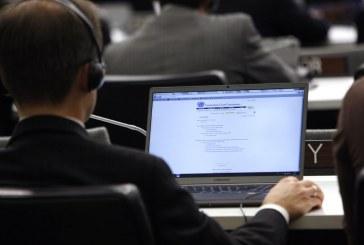 OIT cria comissão global sobre o futuro do trabalho