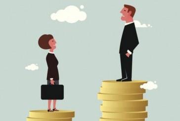 Por que ter filhos prejudica mulheres e favorece pais no mercado de trabalho