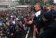Metalúrgicos fazem acordo com Ford para retorno de 80 trabalhadores demitidos