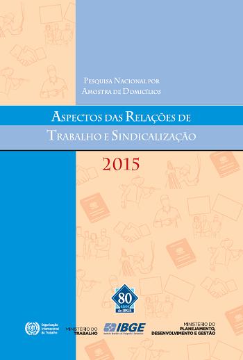 pnadaspectos2015_350