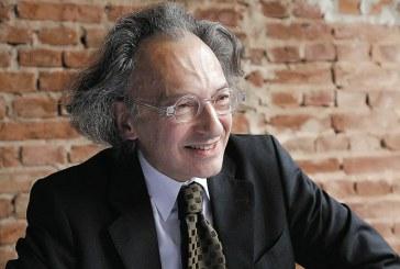Especialista francês defende gestão cooperativa para promover saúde psíquica no trabalho
