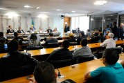 Especialistas dizem temer impacto social das reformas trabalhista e previdenciária