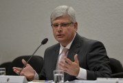 Janot abre primeira ação no Supremo contra pontos da reforma trabalhista