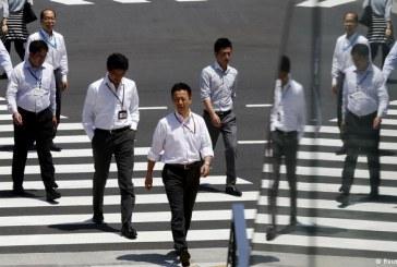 O preço da luta contra excesso de trabalho no Japão