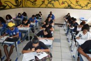 """Alto desemprego entre jovens produziu """"geração desperdiçada"""""""