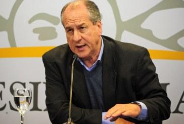 Uruguai reafirma críticas à reforma trabalhista de Temer