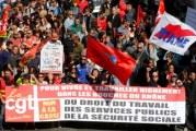 França: flexibilizar o trabalho não é cura milagrosa para o desemprego