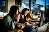 Austeridade fiscal ameaça igualdade de gênero no mercado de trabalho, alerta ONU