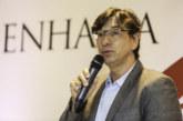 Intensificação e aumento da jornada marcam novas relações de trabalho, diz Pochmman