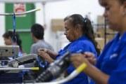 Por que sindicatos americanos pedem aumentos para os trabalhadores no México