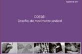 Revista Ciências do Trabalho, n. 8, 2017