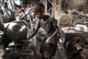 Com 40 milhões de escravos no mundo, OIT pede mais empenho dos países