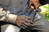 Fiscais cobram proteção contra ameaças crescentes no combate ao trabalho escravo
