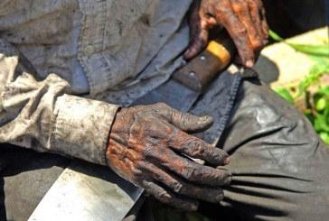 Trabalhador resgatado relata abusos em carvoarias e fazendas no Brasil