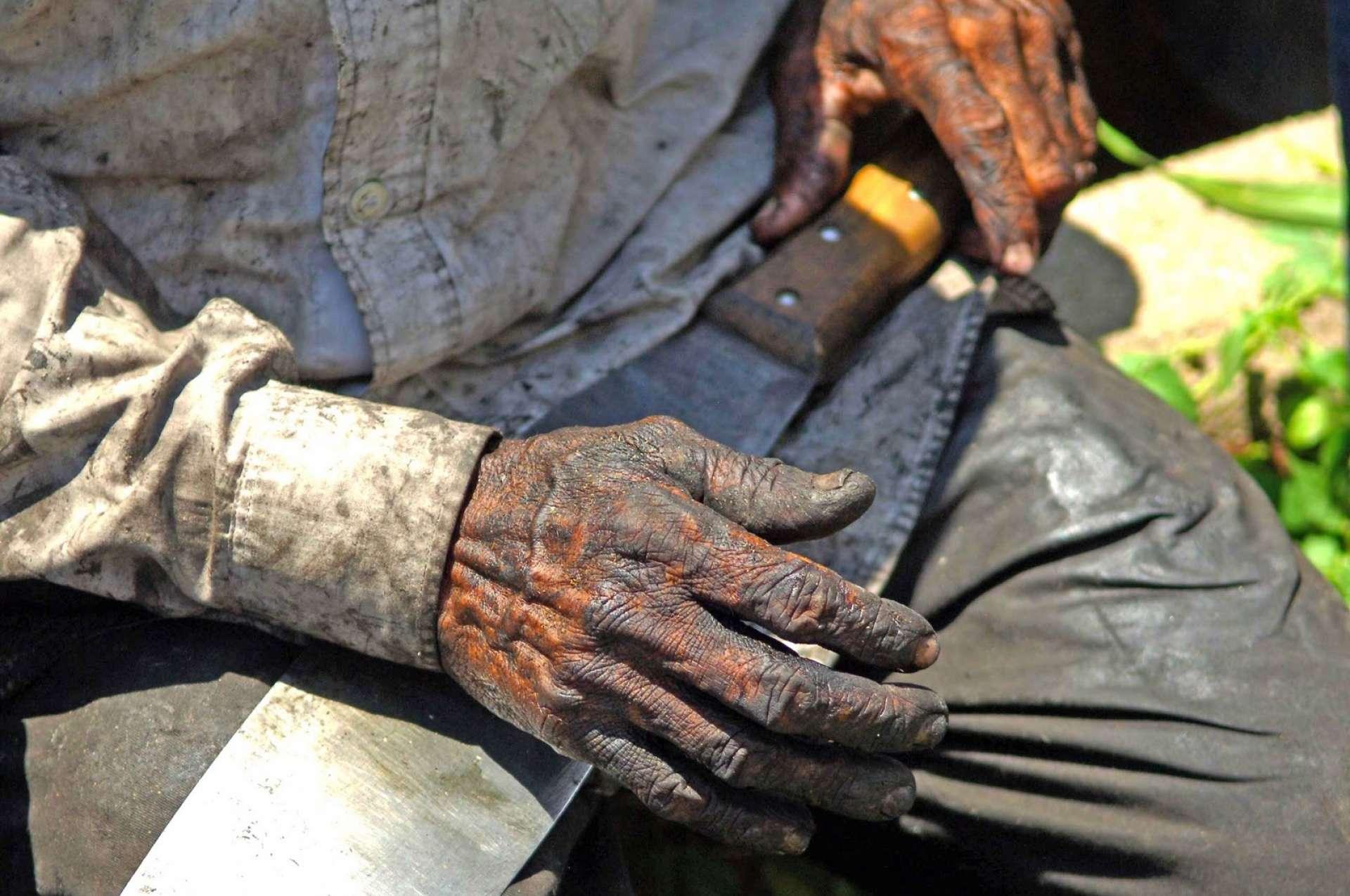 Novo decreto pode fragilizar cumprimento dos direitos humanos por empresas