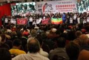 CUT propõe projeto de lei de iniciativa popular para anular reforma trabalhista