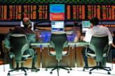Finanças sem regulação são fonte de instabilidade e desigualdade, diz ONU