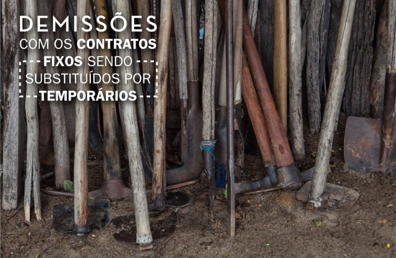 Fotografia: Lilo Clareto/Repórter Brasil