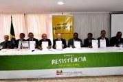 Fórum Sindical mobiliza para ampliar pressão nas bases contra reformas