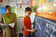 Agências da ONU defendem liberdade dos professores e criticam precarização da profissão