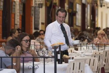 FMI critica a expansão do emprego de baixa qualidade pós-reforma trabalhista na Espanha
