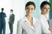 Onde há mais desigualdade de gênero na Europa