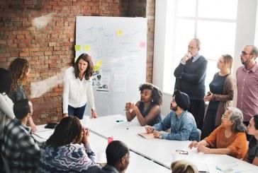 É verdade que empresas com mulheres no alto escalão têm resultados melhores?