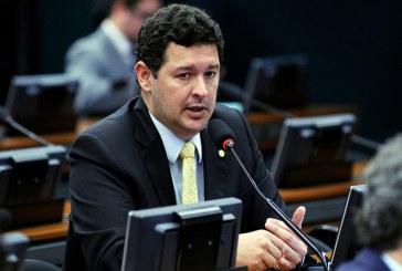 Câmara aprova negociação coletiva no serviço público