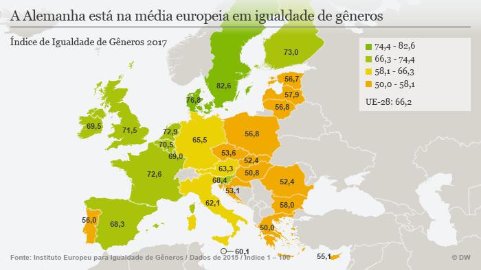 dw-infografik-gender-equality-index-2017-1