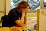 OMS: empresas devem promover saúde mental de funcionários no ambiente trabalho